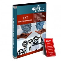 Engineering Knowledge Test Question Bank CD
